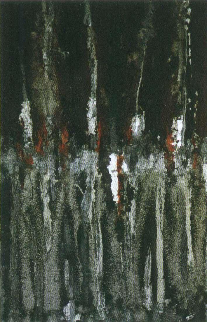 1997 Argento vivo 100×60 300dpj